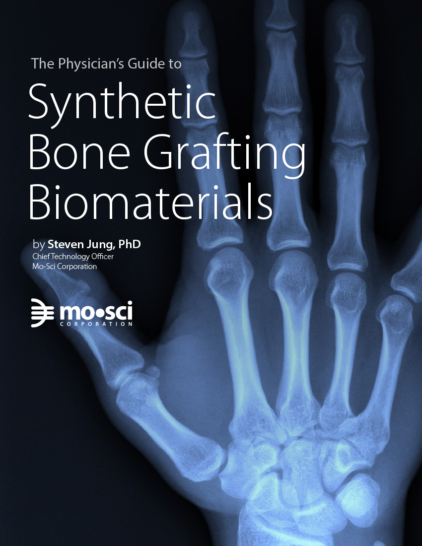 Biomaterials ebook cover